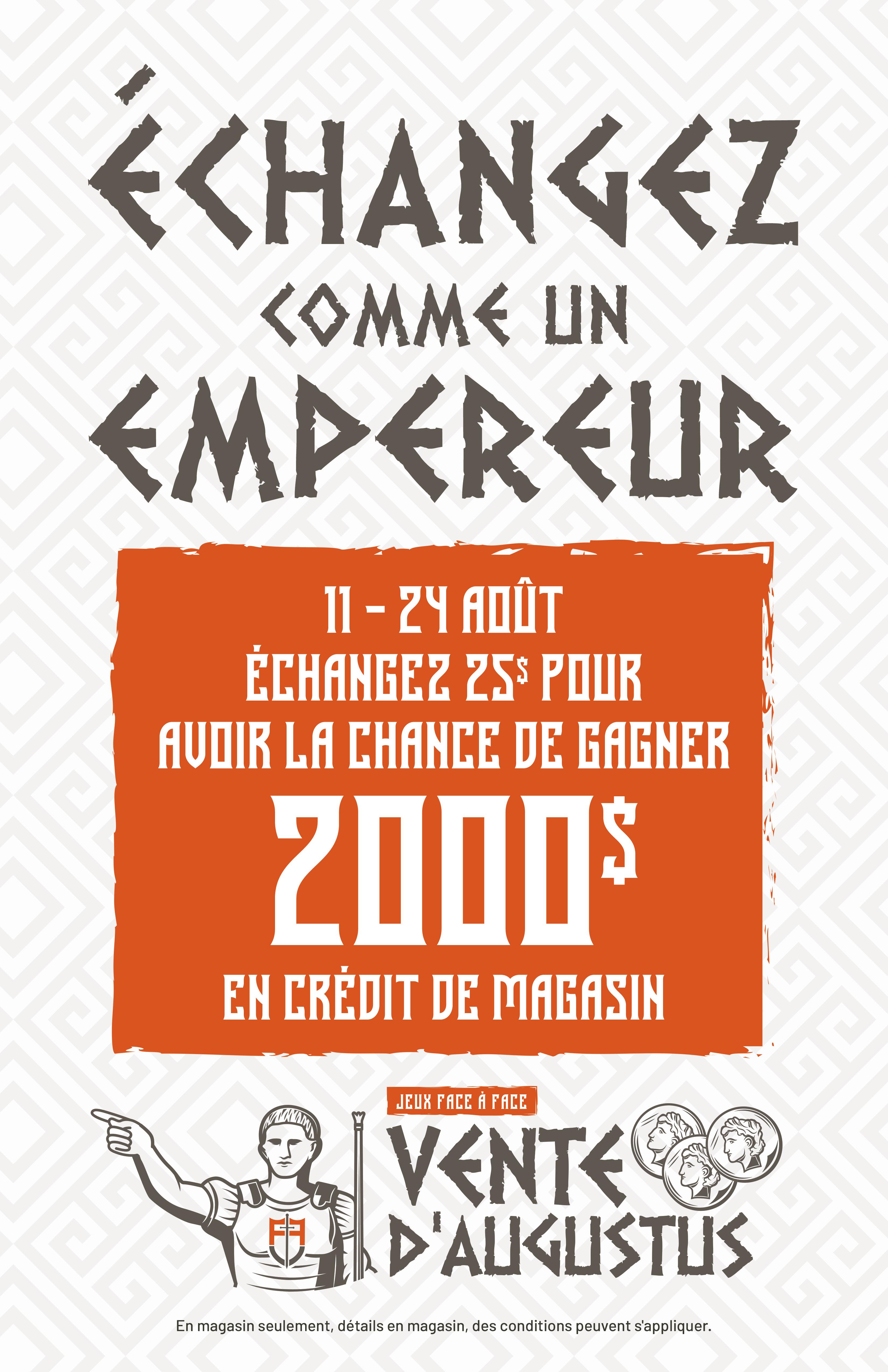 emperor-fr.jpg