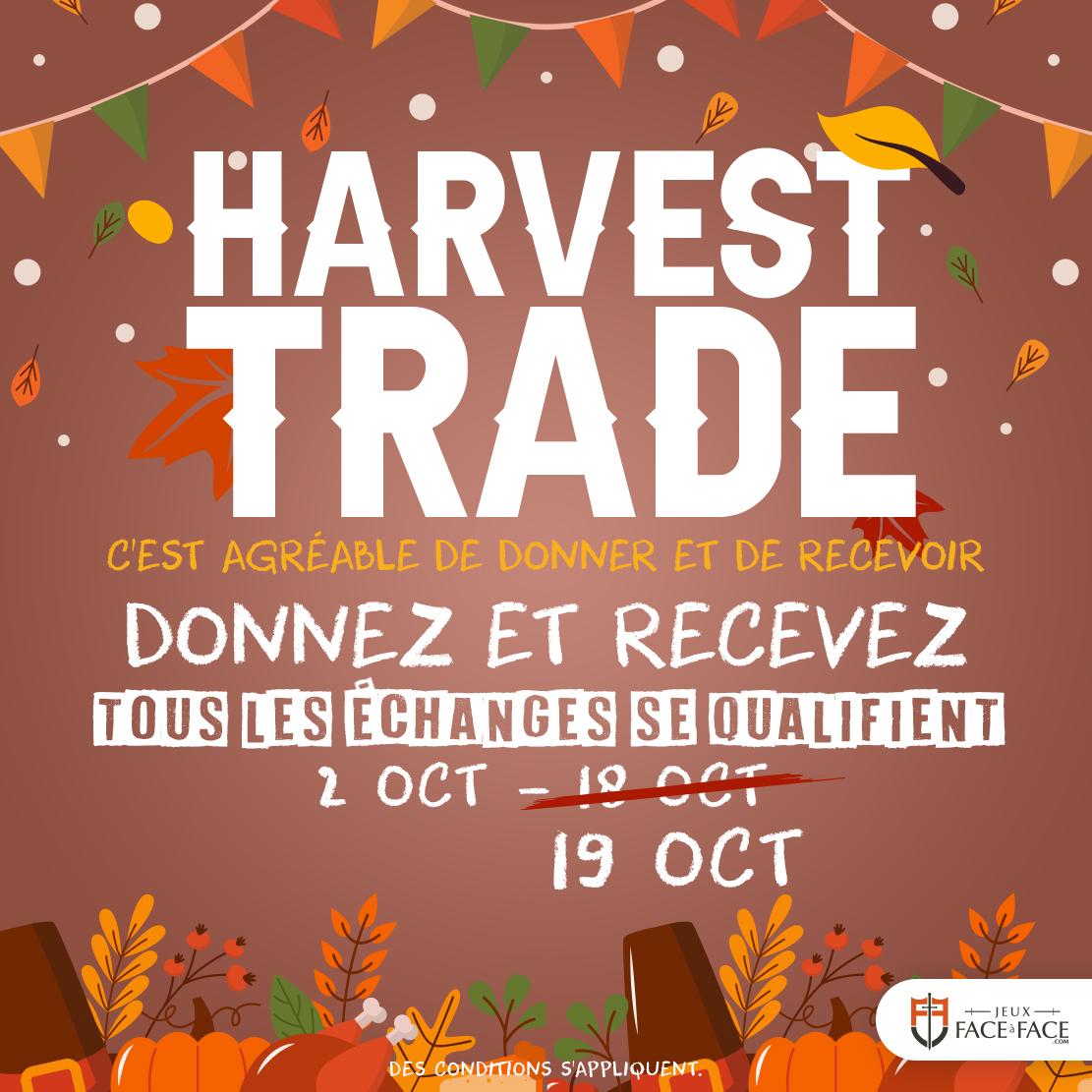 facebook-harvesttrade-copy.jpg