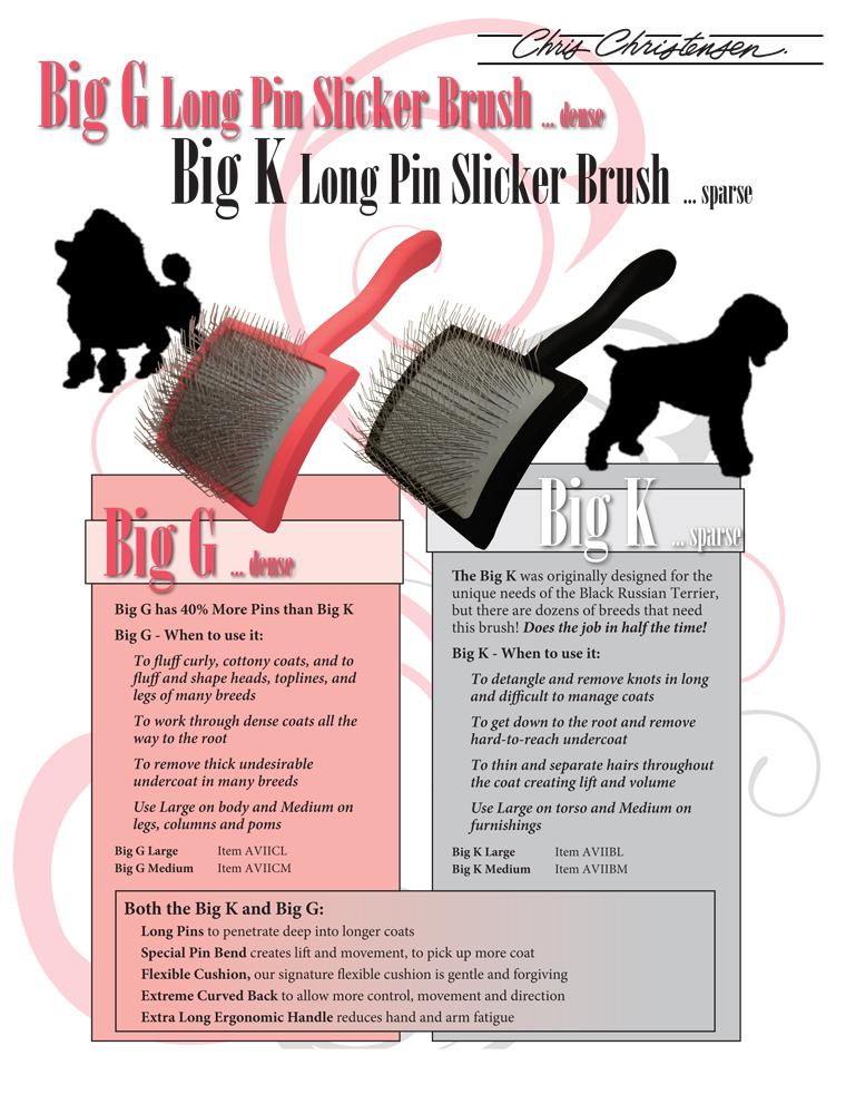 big-k-big-g-catalog-sheet.jpg
