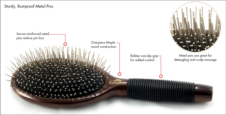 brushes-illustrated-metalpin-lg.png