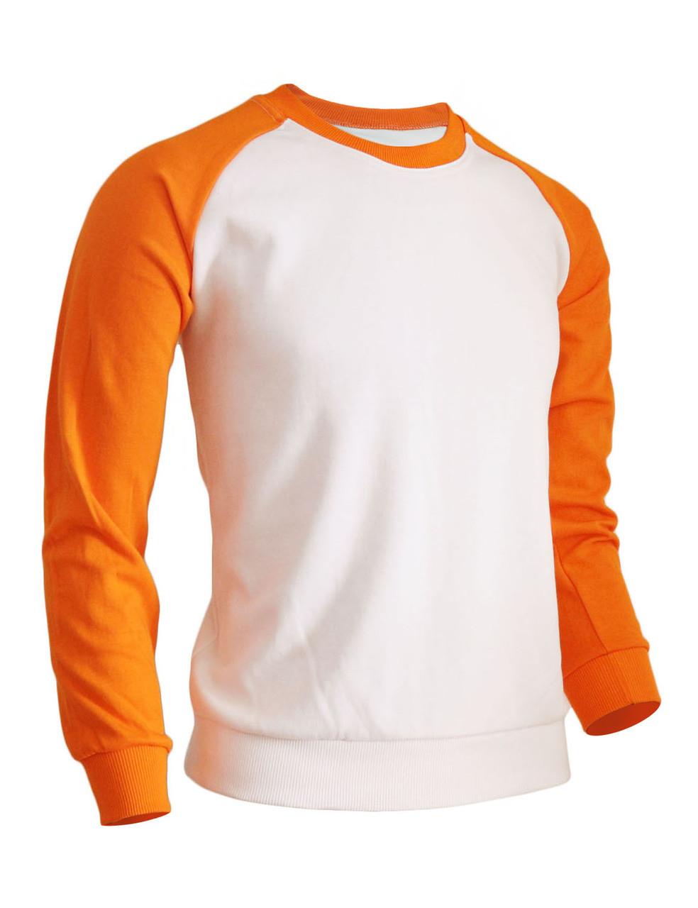 6df7ffdc BCPOLO Men's Casual raglan 2 tone color t-shirt sportswear fashion ...