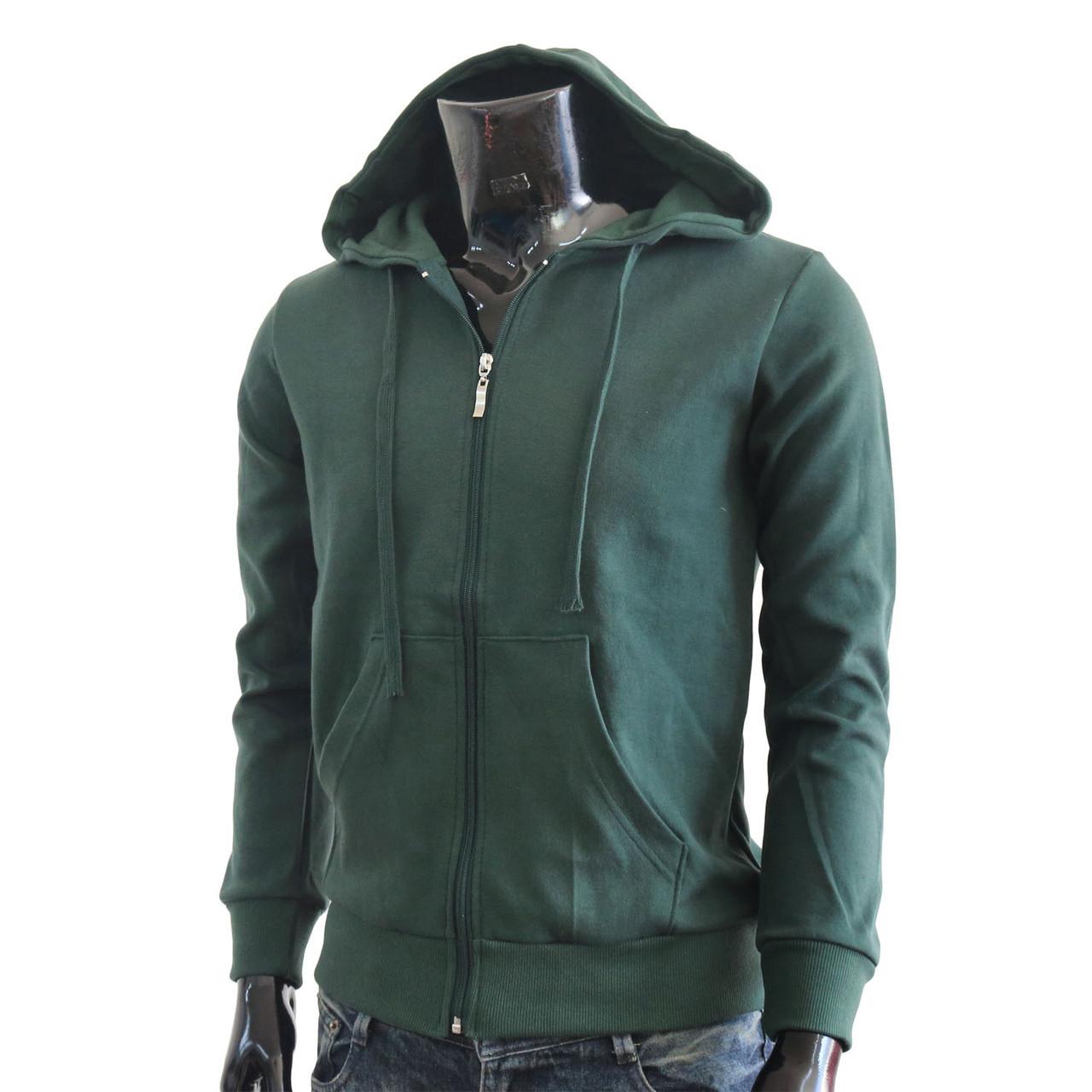 Green hoodie t-shirt for unisex cotton hoodie t-shirt men hoodie t ... af43a05b1