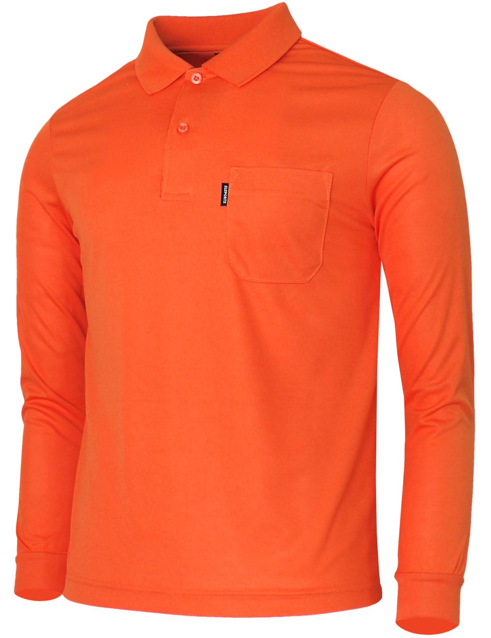 Coolon Polo T Shirt Long Sleeve T Shirt Aqua T Shirt Polo Shirt