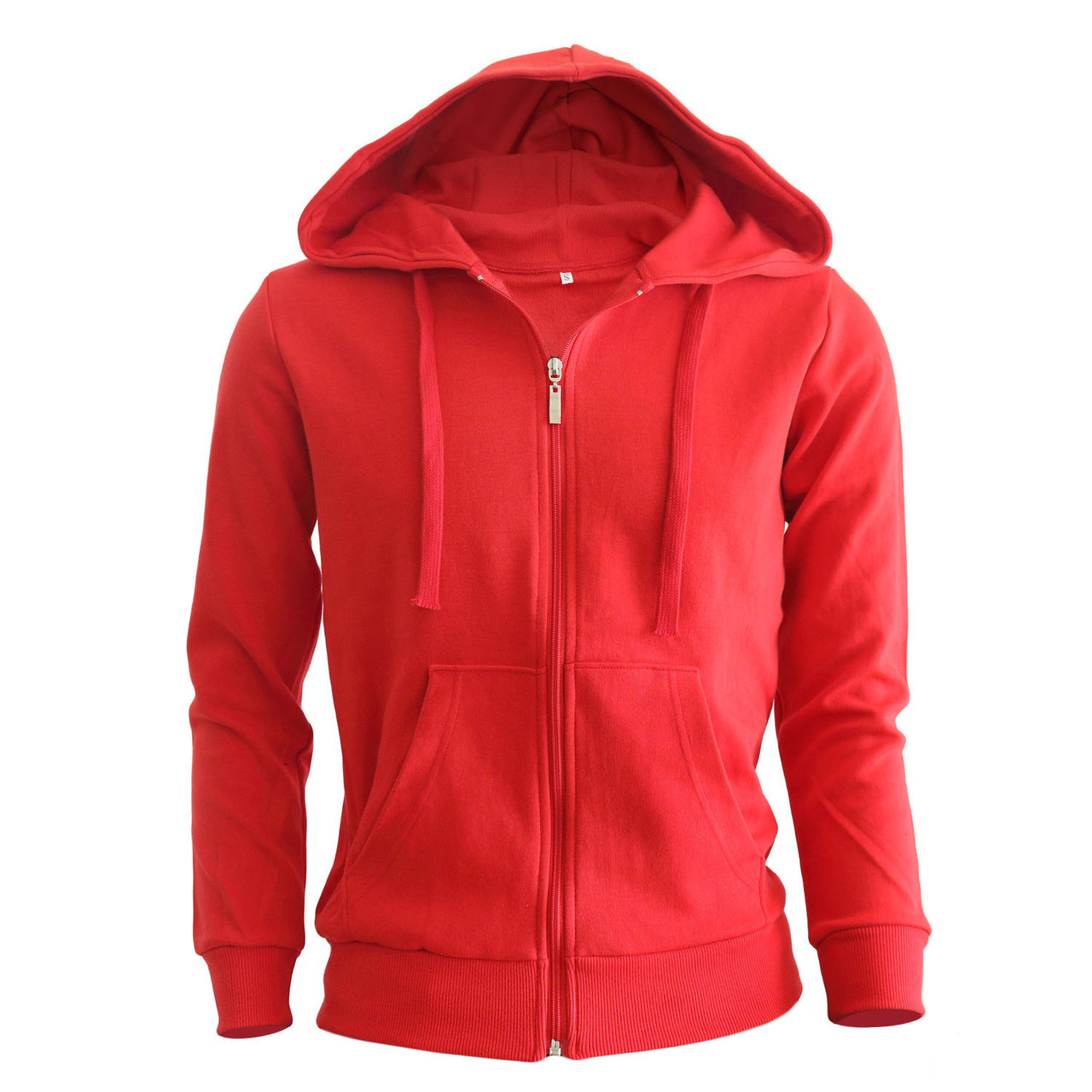 5d699cf8f6 red hoodie t-shirt for unisex cotton hoodie t-shirt men hoodie t-shirt,  women hoodie