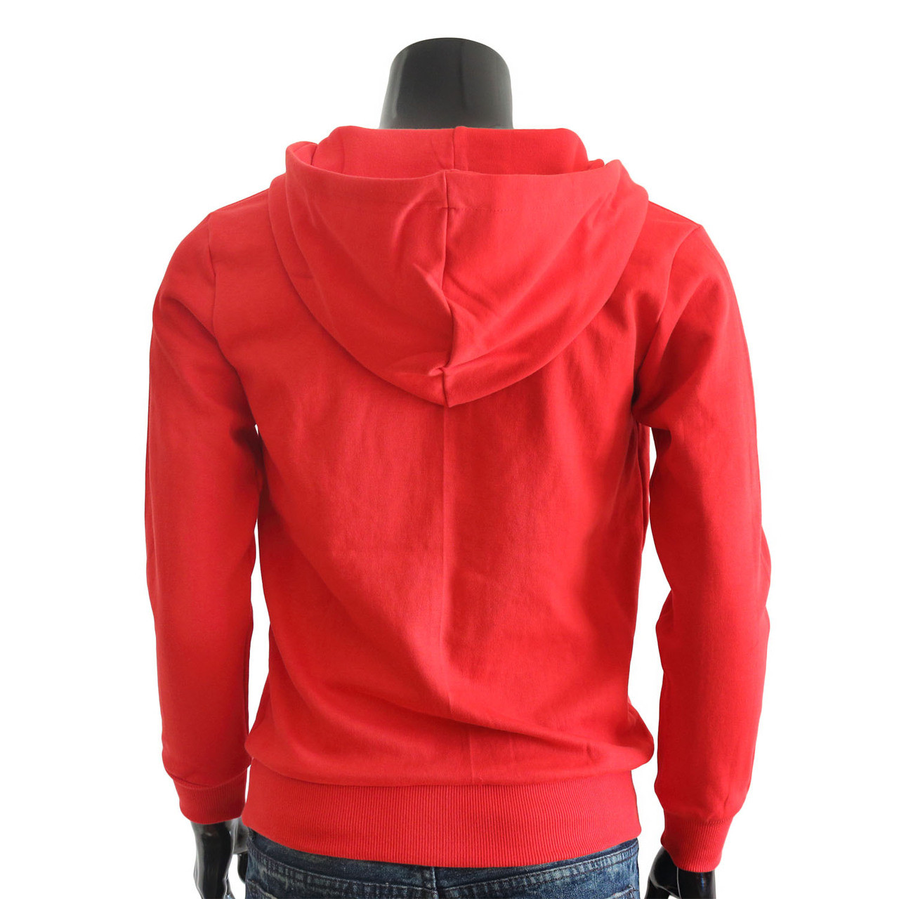 78a724d149dc red hoodie t-shirt for unisex cotton hoodie t-shirt men hoodie t ...
