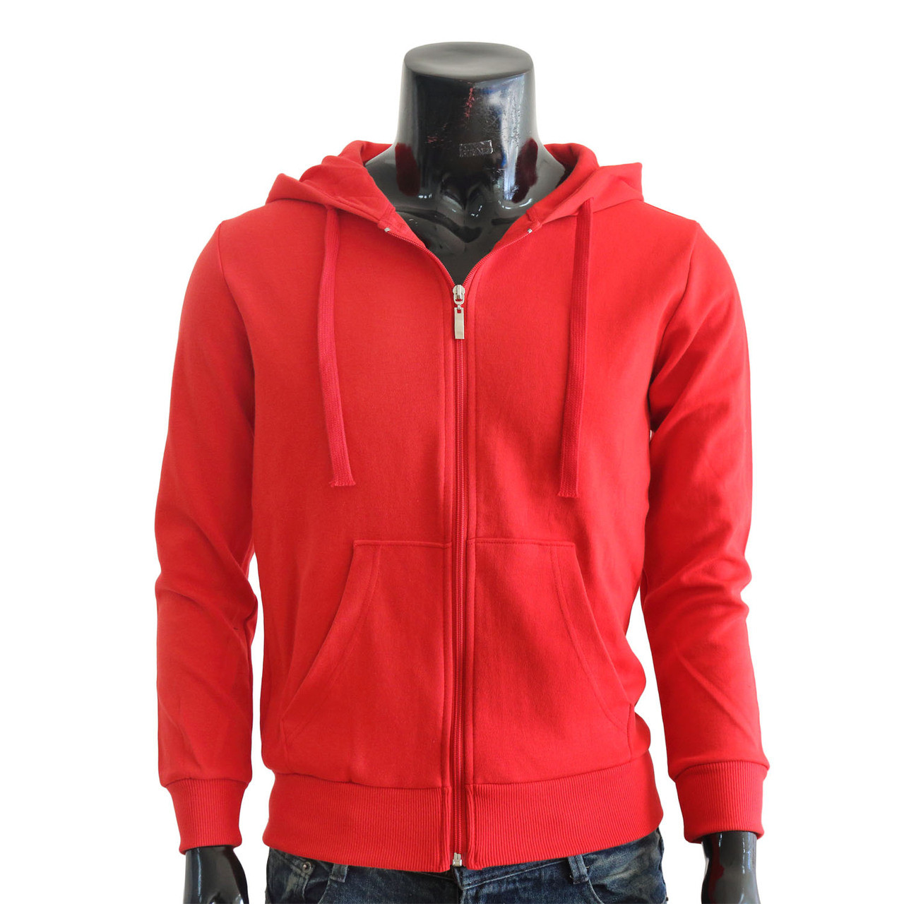 db92c8601bbc red hoodie t-shirt for unisex cotton hoodie t-shirt men hoodie t-shirt