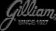 Gilliam