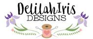 DelilahIris Designs