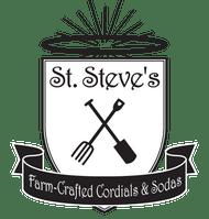 St. Steve's