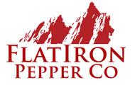 Flatiron Pepper Company