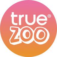True Zoo