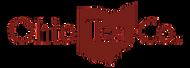 Ohio Tea Company