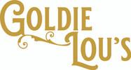 Goldie Lou's