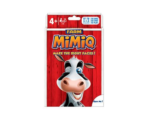 Farm Mimiq