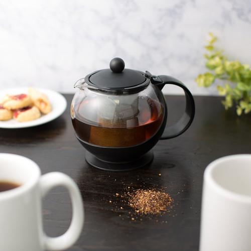 Tea Pot w/ Infuser