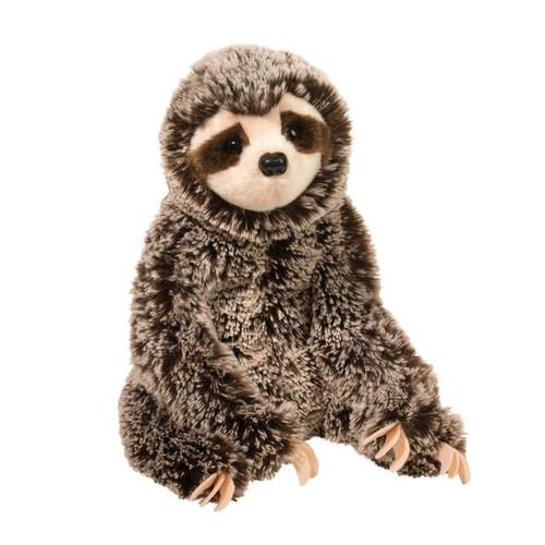 Libby Sloth