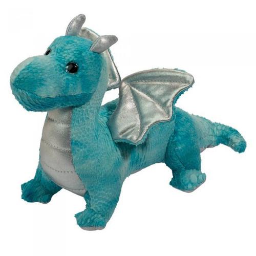 Ryu Blue Baby Dragon