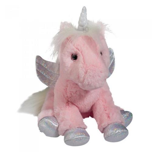 Nella Pink Unicorn