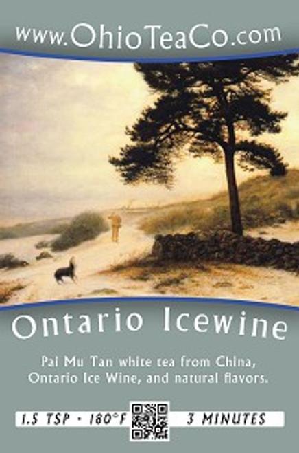 Ontario Icewine | 1 oz