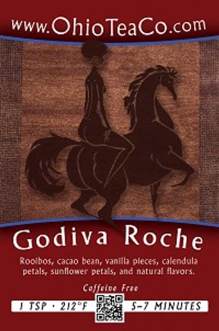 Godiva Roche