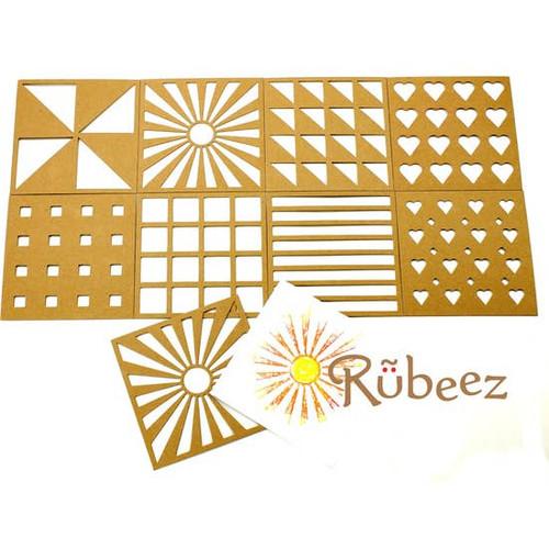 Rubeez