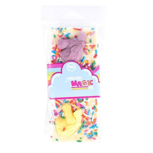 Magic Unicorn Bar Chocolate Bar