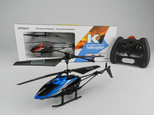 R/C kid's wholesale toy helicopter with remote control