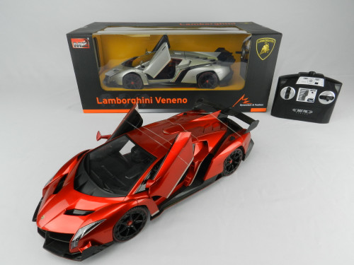 Best wholesale R/C kid's toy  lamborghini car! Makes for an excellent gift for any occasion including Christmas!