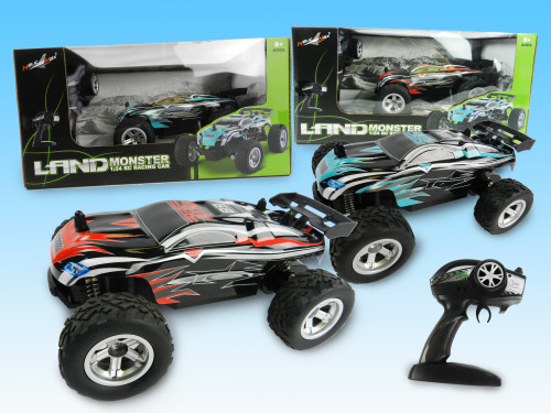RC Car Toy Buggy Best Wholesale Prices
