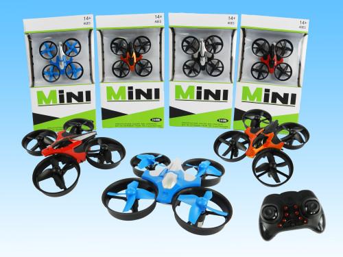 """3.5"""" Mini Drone"""