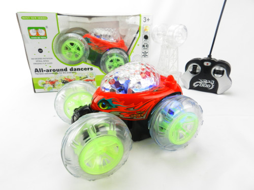 Best wholesale kid's toy stunt car. Definitely a best-seller!