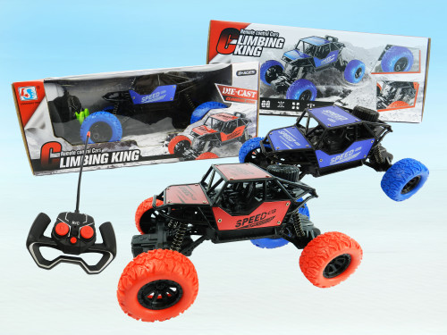 R/C Wholesale kid's  toy climbing car. Excellent gift for kids especially for Christmas!