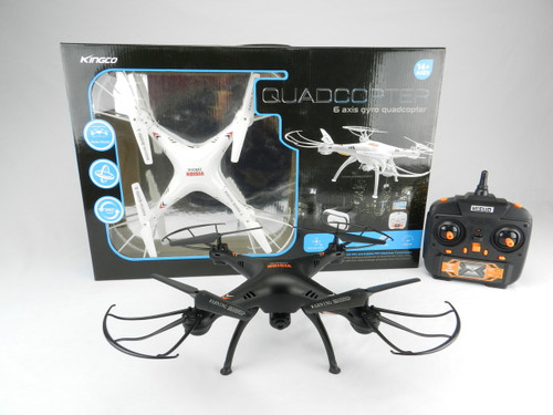 R/C Wholesale Kid's toy Drone with Wifi-Camera & VR goggles for simulated flight! Best holiday gift to give this season! Especially for Christmas!