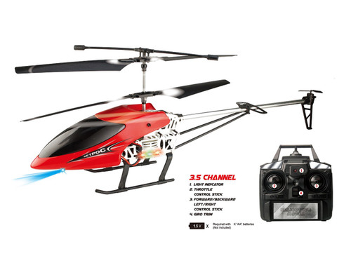 Wholesale R/C Toy Helicopter for kids