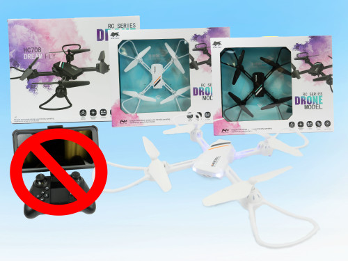 Best wholesale R/C Toy drone! What kid doesn't love flying a drone? Excellent gift idea for the holidays!