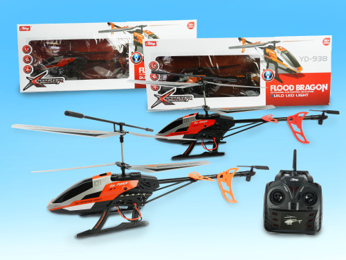 The best RC Helicopter for kids Wholesale at the best price for gifting and holidays!