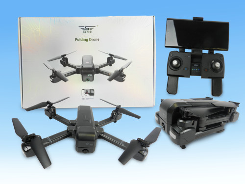 Best wholesale high quality R/C drone with HD Wifi-Camera 1080p