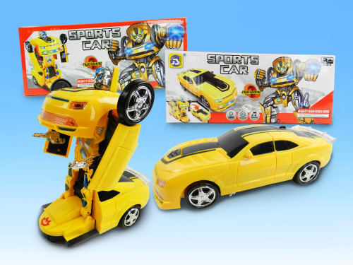 Best Wholesale Price Transformer toy for kids!