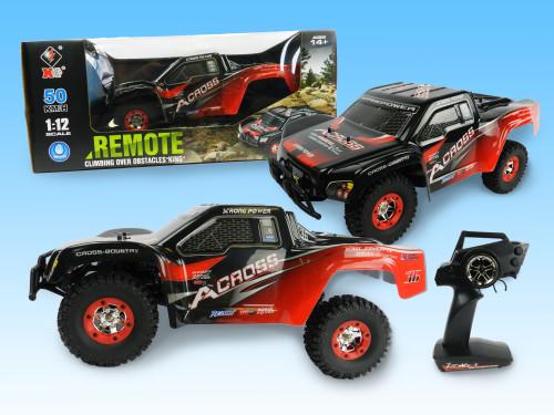 R/C High-Speed Truck Wholesale