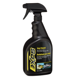 XPS VINYL CLEANER