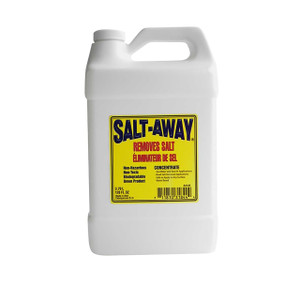 SALT AWAY REFILL