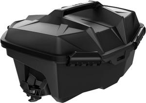 LinQ Box