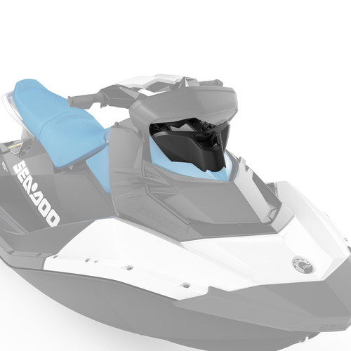 BRP Audio-Portable System Support Base for Sea-Doo SPARK (2014 and up)