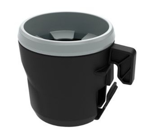 LinQ Cup Holder