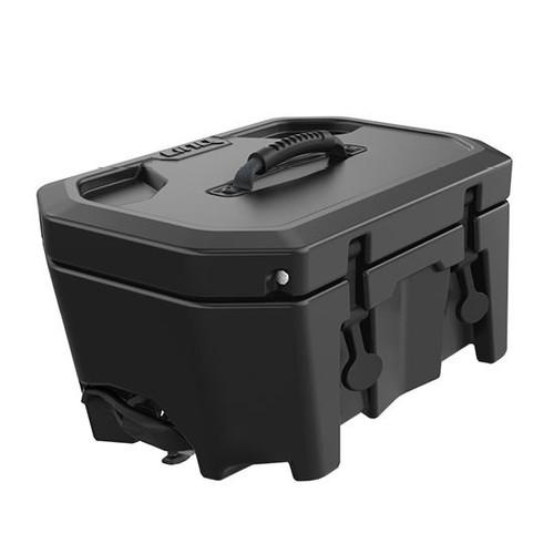 Linq 4.2US GAL (16L) Cooler Black