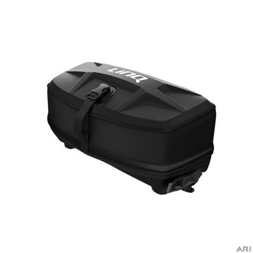 LinQ Sport Bag