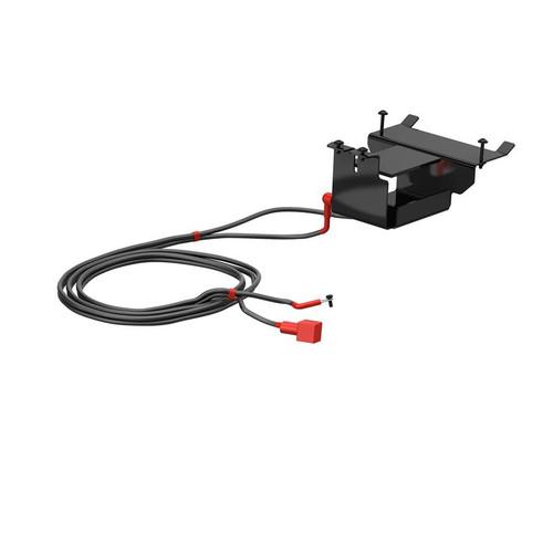 Secondary Battery Harness kit