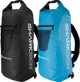 PERFORMANCE DRY BACKPACK 30L