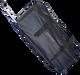 PERFORMANCE WHEELER BAG 90L