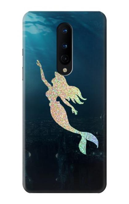 S3250 Mermaid Undersea Case For OnePlus 8